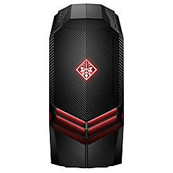 HP OMEN 880 110 Desktop PC