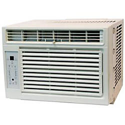 Comfort Aire RADS 81P Window Air