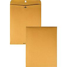Quality Park Clasp Envelope Clasp 12