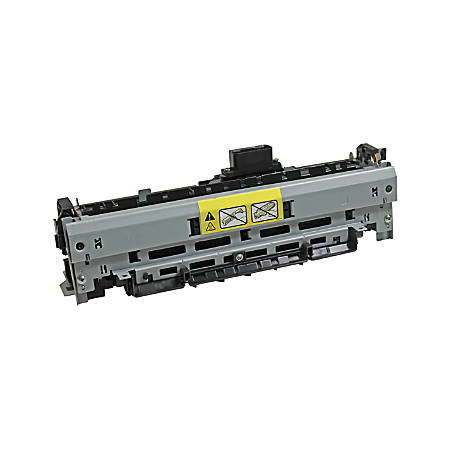 DPI Q7829-67931 Remanufactured Fuser Assembly Replacement For HP Q7829-67931