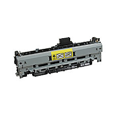 DPI Q7829 67931 Remanufactured Fuser Assembly