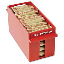 MMF Porta Count Extra cap Penny