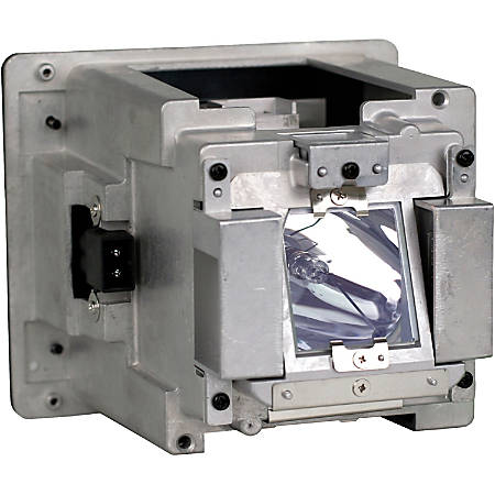 Optoma Projector Lamp - 400 W Projector Lamp - UHP