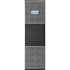Eaton 56 kVA EBM