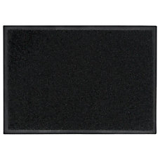 MA Matting Brush Hog Floor Mat
