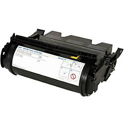 Dell Toner Cartridge Black