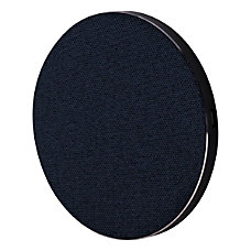 Ativa 10W Wireless Qi Charger Navy