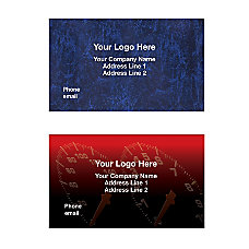 Full Color Digitally Printed Magnet Business