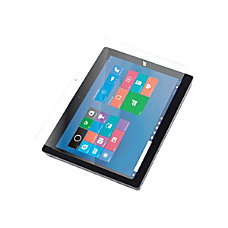invisibleSHIELD Screen Protector Tablet PC Scratch