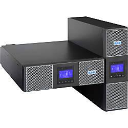 Eaton 9PX6K 6kVA TowerRack Mountable UPS