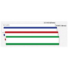 Seiko SmartLabel SLP 4AFL File Folder