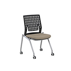 Mayline Thesis Training Chairs Flex With