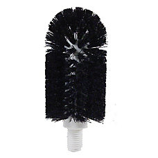Carlisle Sparta Floor Drain Brush Head
