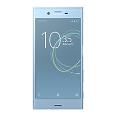 Sony Xperia XZs G8232 Cell Phone