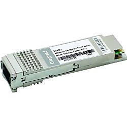 C2G MSA Compliant 40GBase SR MMF