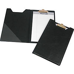 Samsill Professional Heavyweight Pad Holders Document