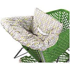 Summer Infant Cushy Cart Cover and