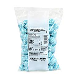 Sweetworks Powder Blue Shimmer Gumballs 2