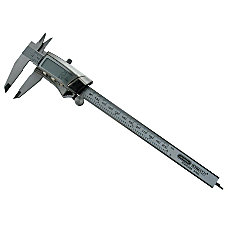 General Tools DigitalFraction Electronics Calipers 0