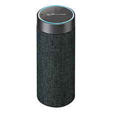 iLive Platinum Wi Fi Speaker With