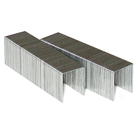"""Swingline® LightTouch™ Heavy-Duty Staples, 5/8"""", Box Of 2,500"""