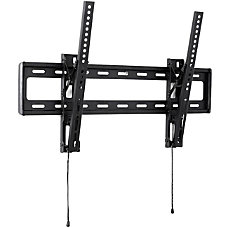 Atdec Low Profile Wall Mount 1
