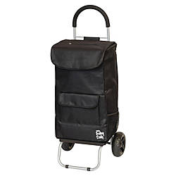 Dbest Shopping Bag Trolley Dolly 110