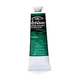 Winsor Newton Artisan Water Mixable Oil