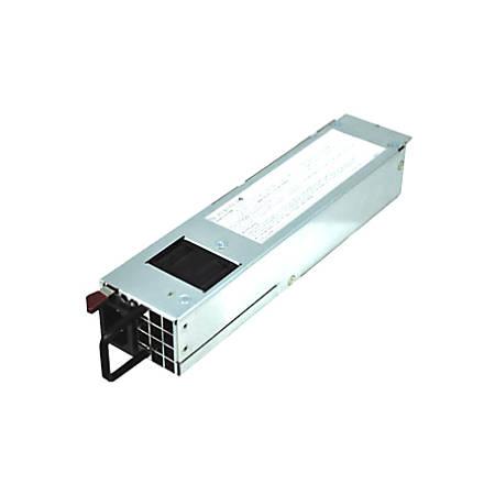 Supermicro PWS-406P-1R Redundant Power Module - 110 V AC, 220 V AC