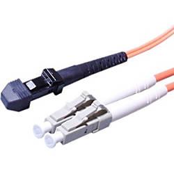 APC Cables 20m MT RJ to