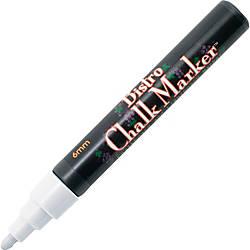 Marvy Uchida Bistro Water based Chalk