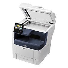 Xerox VersaLink B405DN Monochrome Laser All