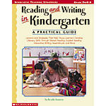 Classroom Reading & Writing