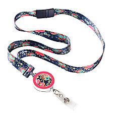 ID Avenue 3 In 1 Lanyard
