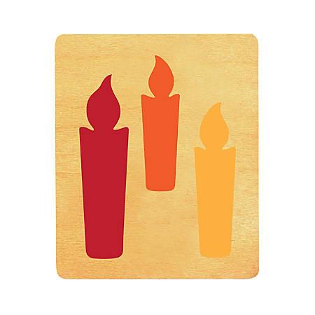 Ellison® SureCut™ Die, Candles
