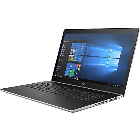 laptop windows 10 pro new