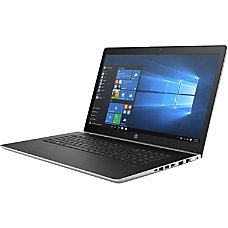 HP ProBook 470 G5 Laptop 173