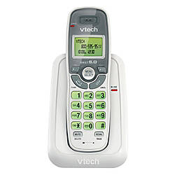 VTech CS6114 DECT 60 Digital Cordless