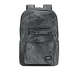 Solo Warren Backpack With 156 Laptop