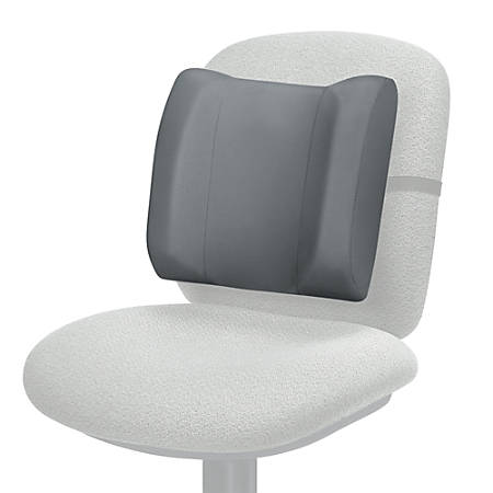 Fellowes® Ergonomic Premium Backrest