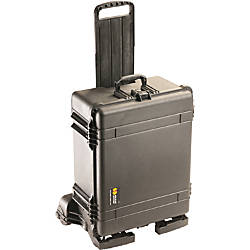 Pelican 1610M Shipping Case
