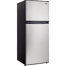 Danby Refrigerator 10 ftandsup3 No frost