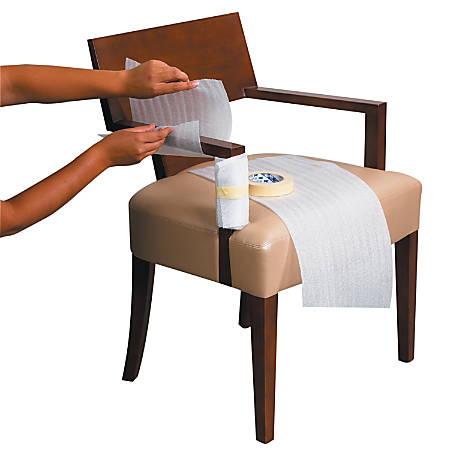 """Office Depot® Brand Foam Roll, 1/8"""" x 12"""" x 350'"""