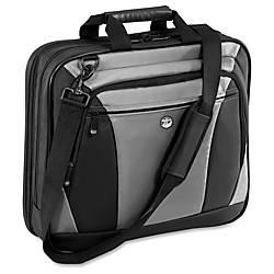 Targus CityLite TBT050US 16 Notebook Case