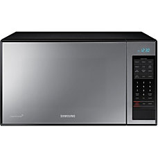 Samsung MC12J8035CT Microwave Oven Single 898