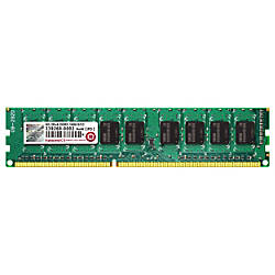 Transcend 8GB DDR3 Memory 240Pin Long