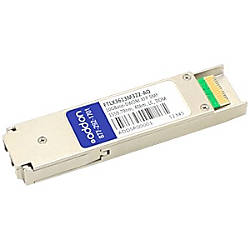 AddOn Finisar FTLX3613M322 Compatible TAA Compliant