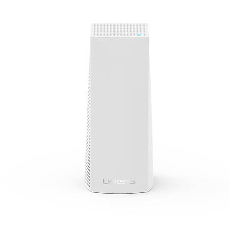 Linksys® Velop™ Whole Home Wi-Fi Mesh System