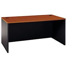 Bush Business Furniture Components Office Desk