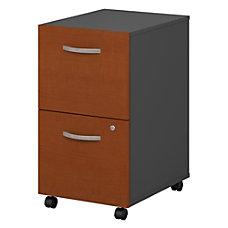 Bush Business Furniture Components 20 16